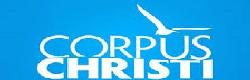 Corpus Christi Visitors