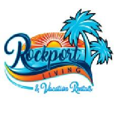 Rockport Livin' Rentals